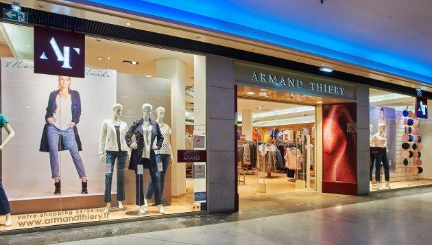 d308f7eccec 34 boutiques dans la Galerie Nationale Tours-centre (37)